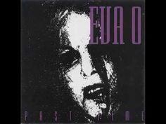 Eva O. - One In A Million