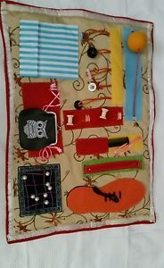 dementia-alzhiemers-sensory-activity-fidget-lap-blanket