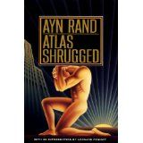 Atlas Shrugged (Paperback)By Ayn Rand