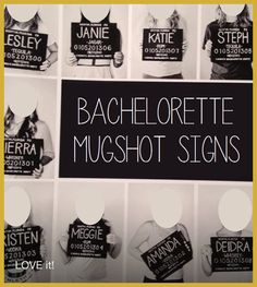 Bachelorette Party Planning - Secrets to Planning a Great Party *** To view further for this article, visit the image link. #BachelorettePartyIdeas