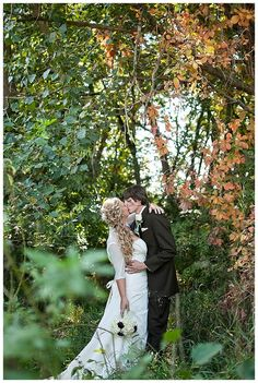 South Dakota Vineyard Wedding Kate Jones Studios Www Katejonesstudios