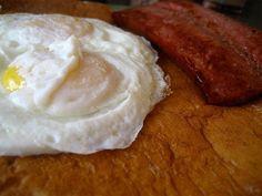 17 alaska ontbijt