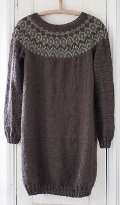 Icelandic Sweaters, Handicraft, Knitwear, Knit Crochet, Knitting Patterns, Pullover, Vest, Handmade, Fashion
