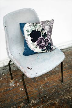 Textile Design for the home, comprising of Throw collection, Tableware collection, Cushion collection, Wallpaper collection Irish Design, Butterfly Chair, Contemporary Jewellery, Design Crafts, Textile Design, Im Not Perfect, Jewelry Design, Cushions, Textiles