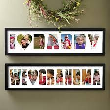 DIY father's day photo gift ideas - Google Search
