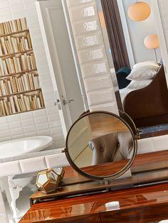 Virgin Terrain Rockwell Group Europe Innovates At Virgin Hotels