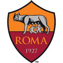 Scopri tutti i dettagli per assistere agli incontri dell'AS Roma nel corso della Stagione 2015/2016!