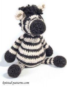 Crochet Zebra Print Baby Blanket Pattern : 1000+ ideas about Crochet Zebra Pattern on Pinterest ...
