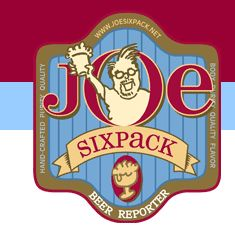 Joe Sixpack - Reporting and drinking beer in Philly and beyond