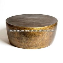 Furnitures, Furnitures direct from TIHAMI IMPEX in India