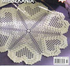 Serduszka - brzezina - danet Brzezina55 - Picasa Web Albums