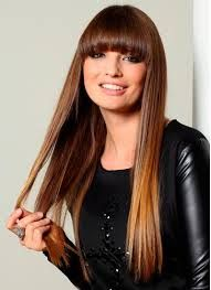 Google Image Result for http://www.hairstylestars.com/wp-content/uploads/2013/01/Long-Straight-Hair-with-Bangs.jpg