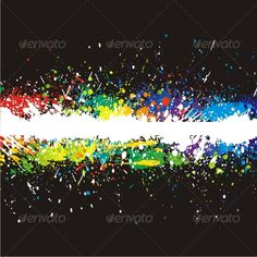 Realistic Graphic DOWNLOAD (.ai, .psd) :: http://jquery-css.de/pinterest-itmid-1000068453i.html ... Color paint splashes. Gradient vector background ...  background, banner, blank, business, card, colorfull, gradient, graffiti, graphic, grunge, illustration, splat, spray, template  ... Realistic Photo Graphic Print Obejct Business Web Elements Illustration Design Templates ... DOWNLOAD :: http://jquery-css.de/pinterest-itmid-1000068453i.html