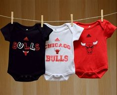 38 Best NBA Baby Basketball Clothes by LittleSportFan.com images ... e8812abd2