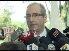 PGR e Receita Federal prometem providências sobre os casos dos papéis do...