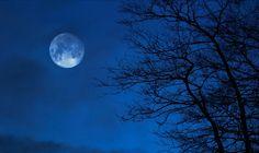Full Moon of the Ancestor Spirits (Vedic Astrology)