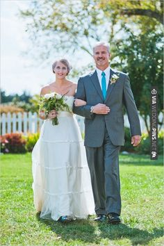 father of the bride | CHECK OUT MORE IDEAS AT WEDDINGPINS.NET | #weddings #weddinginspiration #inspirational