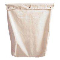 Replacement Laundry Bags Set Of 6 College Dorm Checklist Dorm