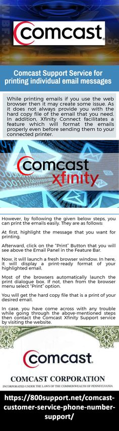 Pin by 800 Support on Comcast Support Pinterest Customer service