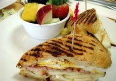 Simon's Coffee House Sarasota...  http://www.bestsarasotahomesforsale.com/best-restaurants-in-sarasota/simons-coffee-house-sarasota/