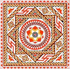 Αποτέλεσμα εικόνας για mosaic images