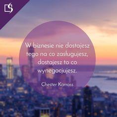 Negocjuj, negocjuj, negocjuj!  #souvrelifestyle #souvreinternationale #motywacja #biznes #sukces