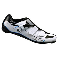 Buy your Shimano SPD-SL Road Cycling Shoes - Cycling Shoes from Wiggle. Road Bike Shoes, Road Cycling Shoes, Cycling Gear, Ski, Air Max Sneakers, Sneakers Nike, Bicycle Pedals, Online Bike Store, Fashion Shoes