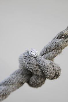 Engagement ring shot Engagement Couple, Engagement Pictures, Engagement Rings, Engagement Ring Photography, Wedding Photography, Ring Shots, Wedding Details, Photo Ideas, Wedding Photos