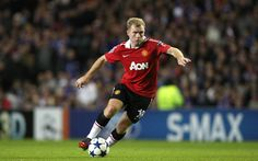 Paul Scholes pulls no punches: 'I think I'd be depressed' after playing that 'boring football'