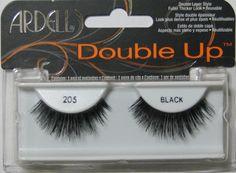 Ardell Double Up 205 Eyelashes