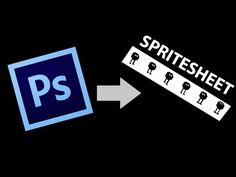 Easily make spritesheets in photoshop Photoshop Youtube, Game Design, Unity, Games, How To Make, Gaming, Plays, Game, Toys
