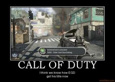 CALL OF DUTY MODERN WARFARE MEMES image memes at relatably.com