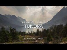 Beautiful Music - Tundra - Spitfire Albion V - YouTube
