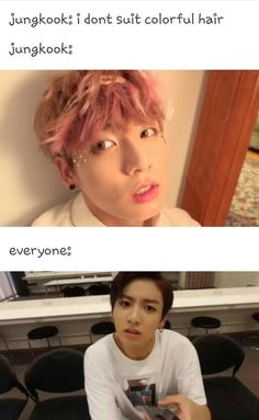 maknae, bts memes, jin, armys, memes - image #4184351 by OwlPurist ...