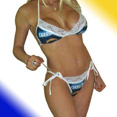 1000+ images about Chargers on Pinterest | San Diego Chargers, NFL ...