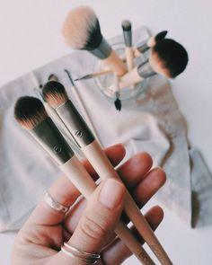 . Instagram Posts, Beauty, Beauty Illustration