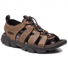 Sandale, Mărime: 45 - www.epantofi.ro Shoes, Fashion, Diving, Sandals, Moda, Zapatos, Shoes Outlet, Fashion Styles, Fasion