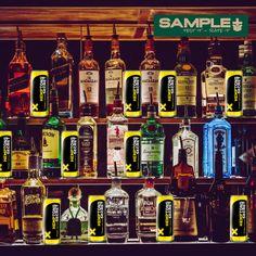 Warum immer das Gleiche an der Bar oder beim Cocktailabend daheim trinken, wenn es doch HEMPTON Secret gibt?! 🍸🍹🍸🍹 Ist in 3 Sorten in guten Bars erhältlich und in der aktuellen Box war Hempton Secret Peppy Lemon! Es gibt aber auch noch die Sorten Tschak Berry und Secret Apple. Alle 3 Produkte sind toll und wurden bisher von unseren Testern TOP bewertet. Hempton Secret kann man als Filler oder zum Mixen verwenden. (bezahlte Werbung) 📦🤩🛒📦🤩🛒 #cocktail #drinks #mixes #filler #bar… Agaves, Thing 1 Thing 2, Empire State Building, The Secret, Berry, Cocktail, Box, Advertising, Drinking