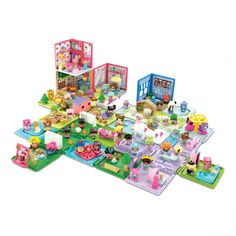 Check out the My Mini MixieQ's Collector's Bundle at the official Mattel Shop website. Explore the world of My Mini MixieQ's today! Baby Dolls For Kids, Black Baby Dolls, Toys For Girls, Shopkins Happy Places Disney, My Mini Mixieqs, Furby Boom, Mattel Shop, Unicorn Phone Case, My Little Pony Dolls