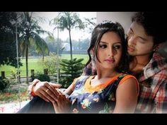 Er_Beshi_Bhalobasha_Jai_Na 2 || Modeling song 2016