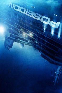 Watch Poseidon 2006 Full Movie Online Free