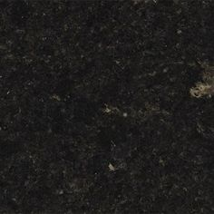 CAMBRIA® Design Palette | Collection of 100+ Natural Stone Countertop Designs & Colors