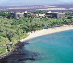 Top 10 things to do in Kona Hawaii