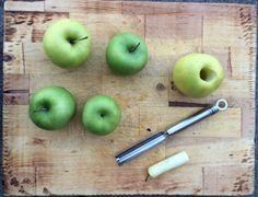 Green Lemonade Juice Recipe | Health Coaching | Beauty and Health Coach | www.beautyandhealthcoach.com