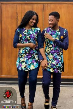 Intriguing Ankara Styles for Couples - . - Intriguing Ankara Styles for Couples - . - Intriguing Ankara Styles for Couples - . - Intriguing Ankara Styles for Couples - . - Intriguing Ankara Styles for Couples - Couples African Outfits, African Wear Dresses, African Fashion Ankara, Latest African Fashion Dresses, African Print Fashion, Nigerian Fashion, Africa Fashion, African Wear Styles For Men, African Attire For Men