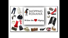 We know you Shopping! Romania, Knowing You, Playing Cards, Frame, Shopping, Search, Picture Frame, Playing Card Games, Searching