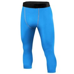 Is Your Gym Workout Routine Lacking Enthusiasm and Passion? Mens Athletic Pants, Mens Sweatpants, Pants For Tall Men, Basketball Pants, Compression Pants, Mens Activewear, Slim Fit Pants, Sport Pants, Workout Pants