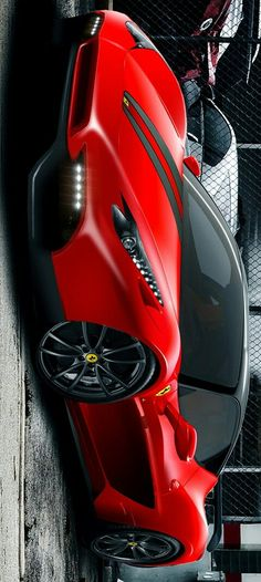 Ferrari 458 Scuderia by Levon                                                                                                                                                                                 More