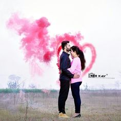 Nav jivan Pre Wedding Shoot Ideas, Pre Wedding Poses, Wedding Couple Photos, Pre Wedding Photoshoot, Wedding Couples, Couple Shoot, Romantic Couples, Indian Wedding Photography Poses, Couple Photography