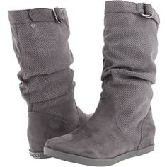 like these boots.